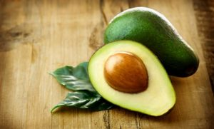 Proven Health Benefits of Avocado